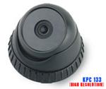 Camera Avtech KPC-133 ZADP