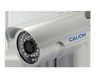 CCTV Outdoor Calion CAL-3163 700TVL