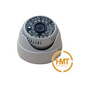 Camera CCTV HMT High Resolution