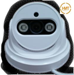 CCTV Paketan HMTPRO-82-SE Sony 800TVL
