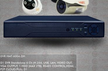 Promo Paket Camera HMT 1000TVL Hanya 1Jtan